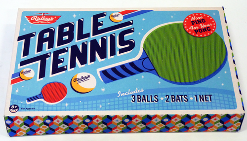 retro_table_tennis_game1