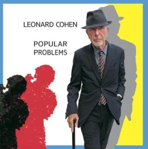 Leonard Populat Problems