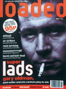 The-cover-of-Loadeds-firs-001
