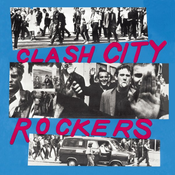 Clash City Rockers.jpg