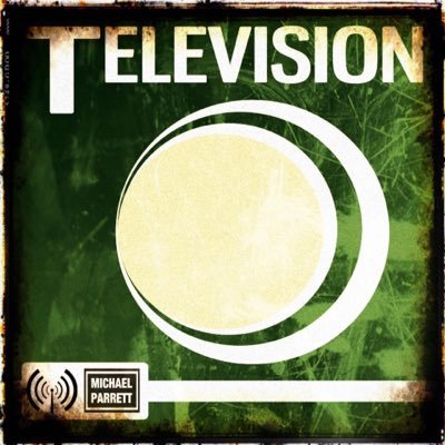 Television Michael Parrett