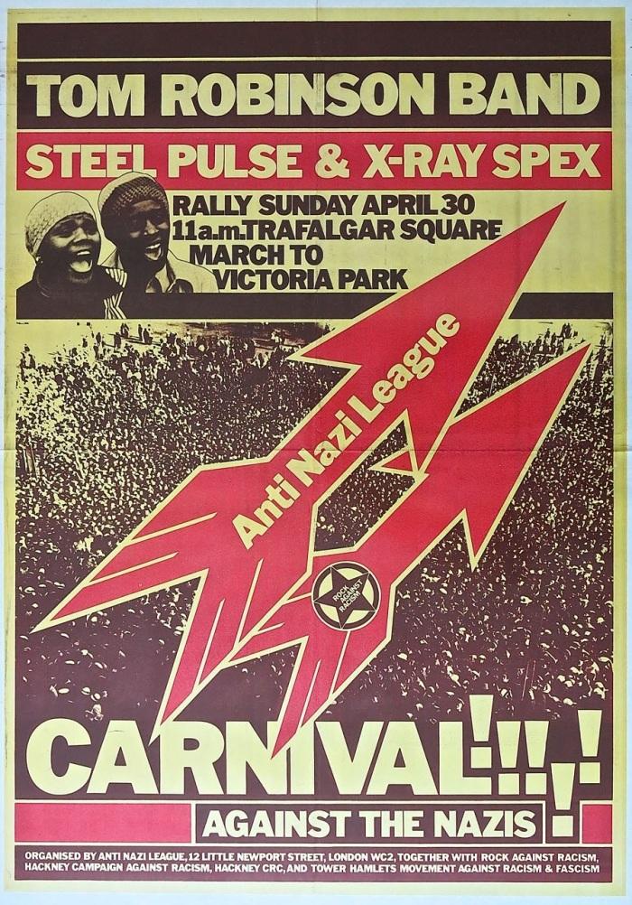 Anti-Nazi-League-poster-2