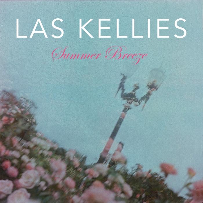 Las-Kellies-summer-breeze-single-CDR