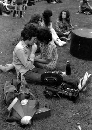 camera-hydepark1971