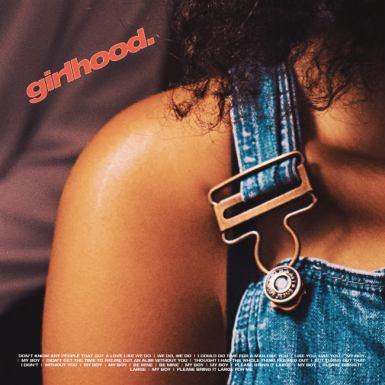 girlhood-my-boy-single-artwork-small
