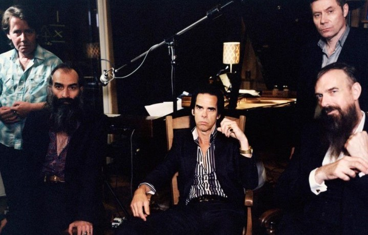 nick-cave-and-the-bad-seeds-e1464599144210