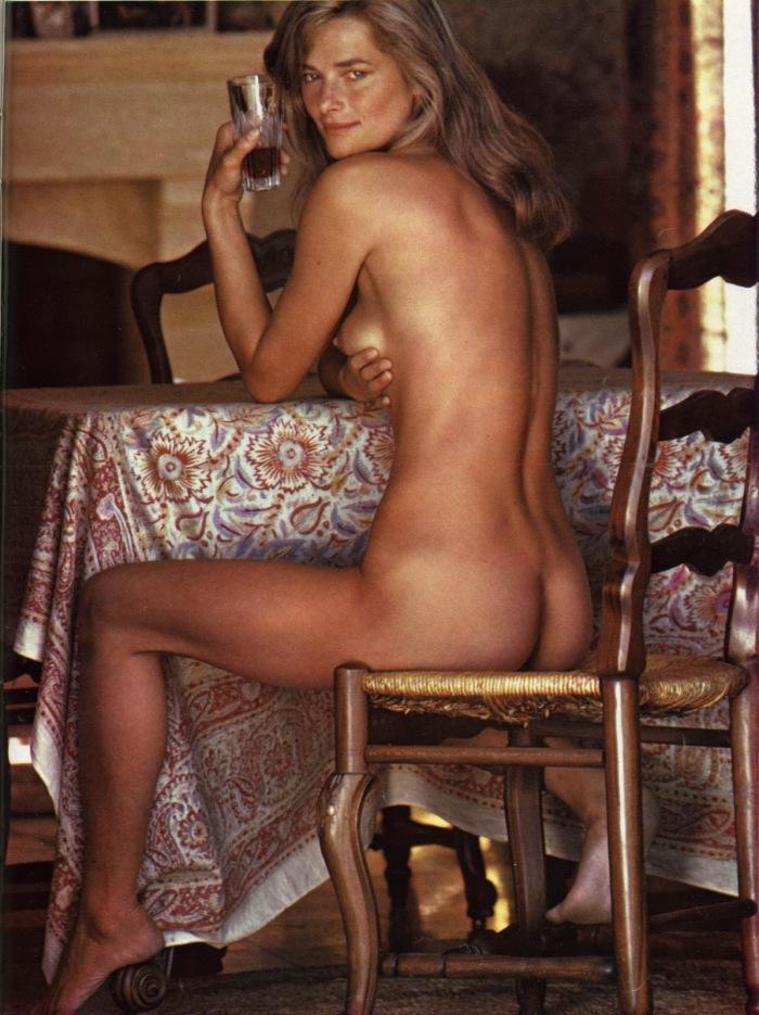 1974-charlotte-rampling-for-playboy
