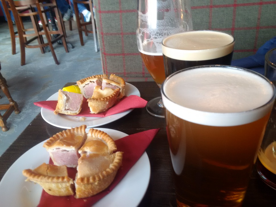 beer-and-pies