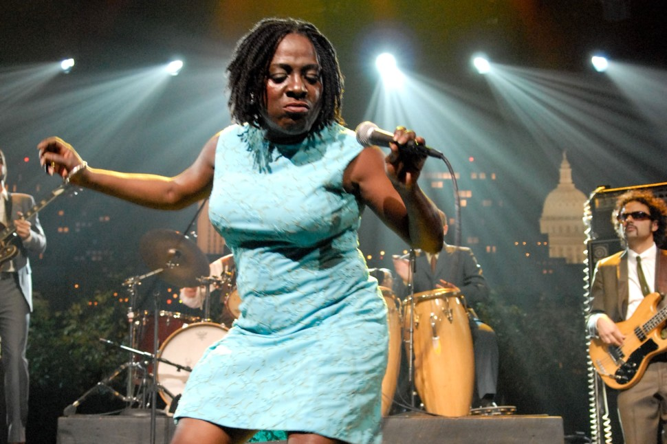 ACL3407SharonJones.jpg