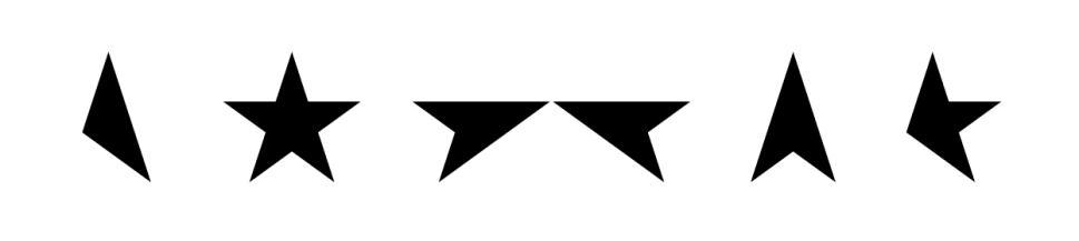 blackstar-logo