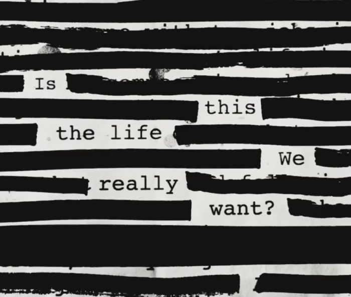 Roger-Waters-Is-This-The-Life-We-Really-Want-New-Album