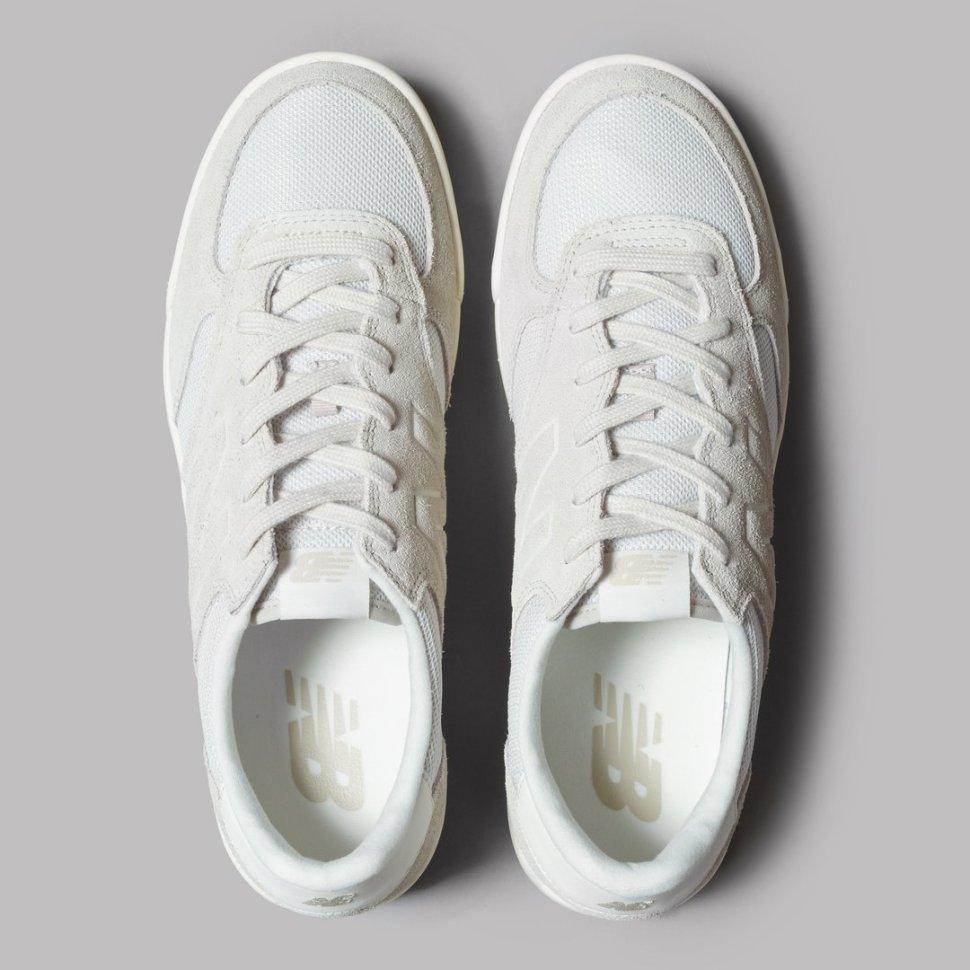 Footwear-Mixed-120218-02-00_1080x
