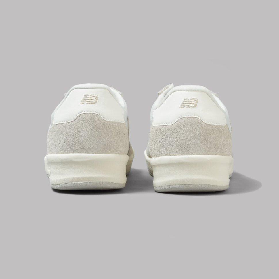 Footwear-Mixed-120218-03-00_1080x