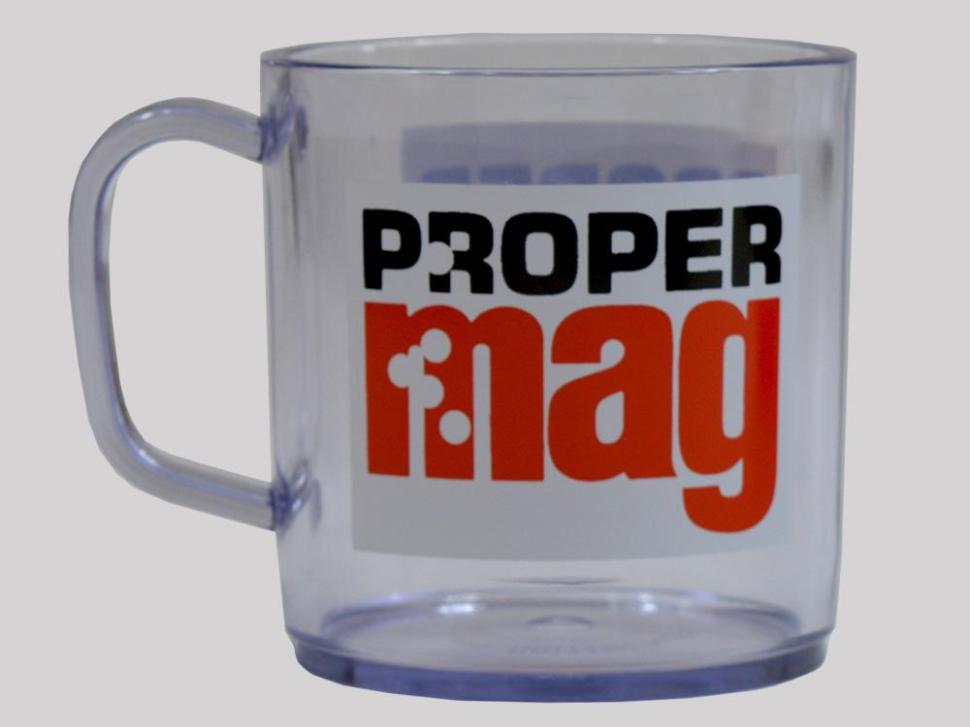 Proper1