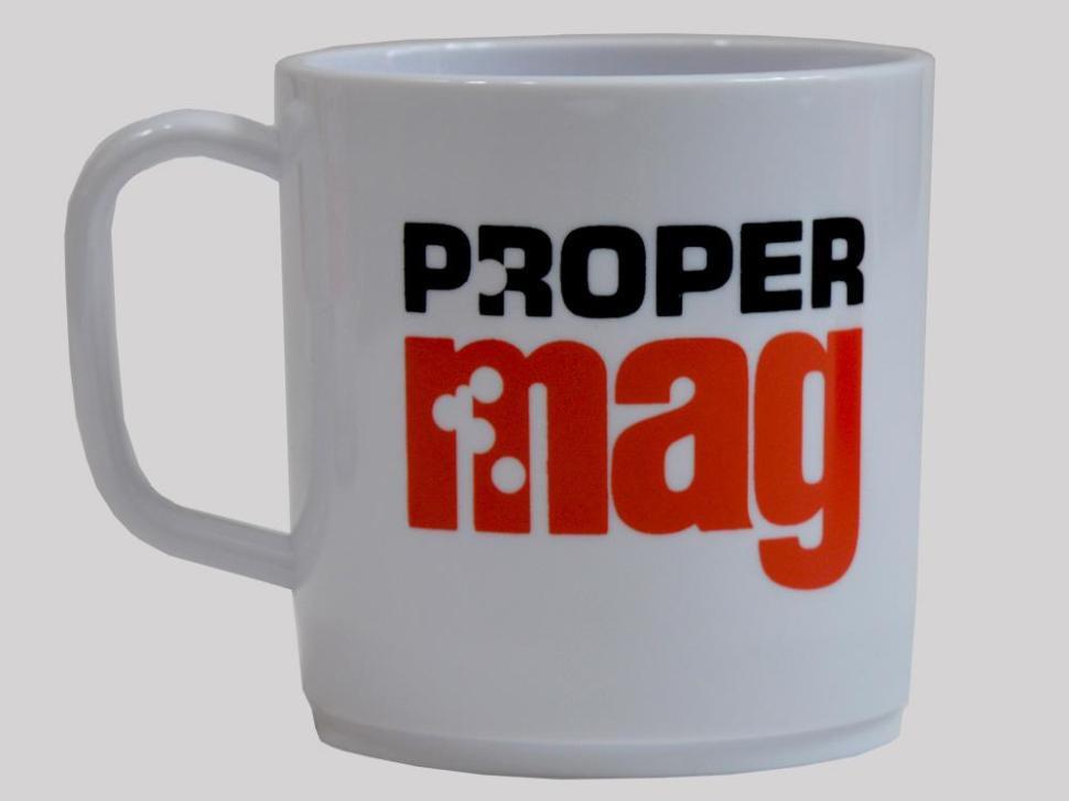Proper4