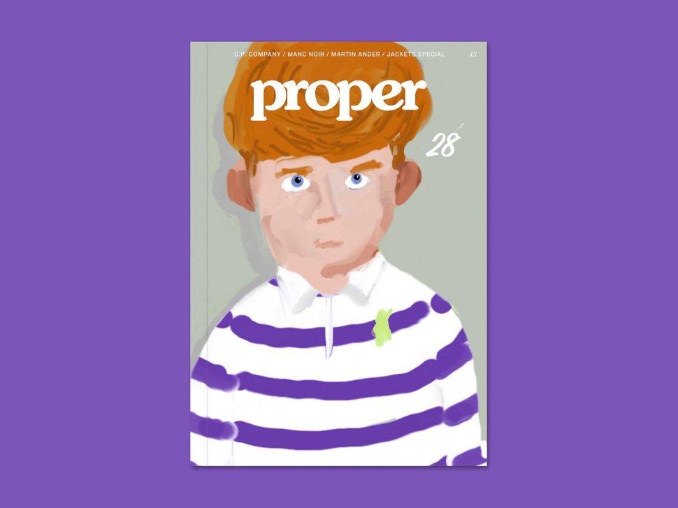 Proper-28-Shopify_Mr_Robinson_Cover_1_720x@2x